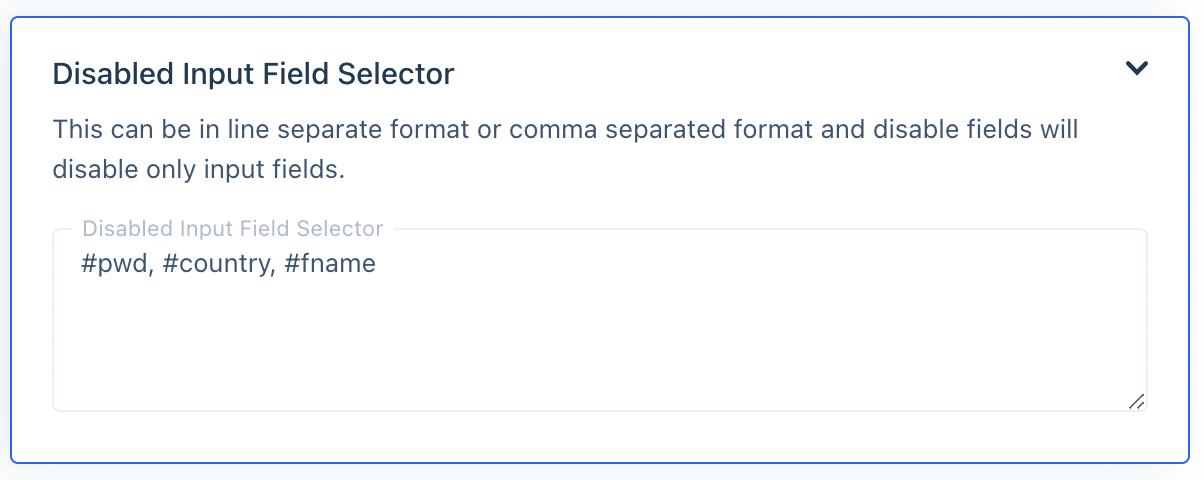 Disabled-Input-Field-selector-showing-pwd-fa3e6c213674a6c8e780c8be.png