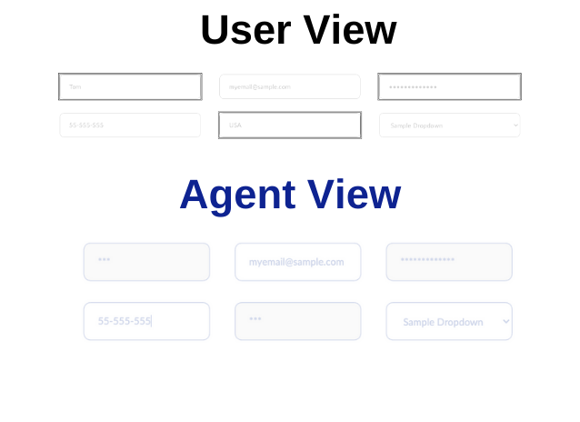 compare-agent-view-to-user-view-disable-input-fields-1-2397bbaedc8bc5626426c91a.png