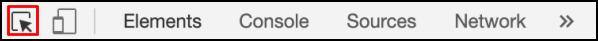 developer-panel-navigation-bar-406e144e8e3f09ce9596e5c2.png