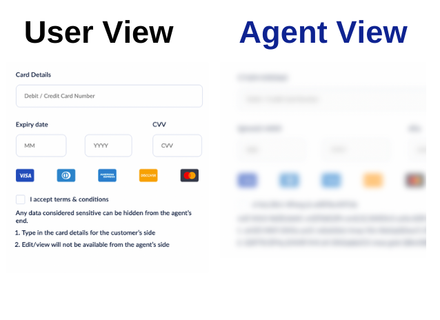 user-view-vs-agent-view-Disabled-View-is-blurred-317f89e3d3d77949e9438524.png