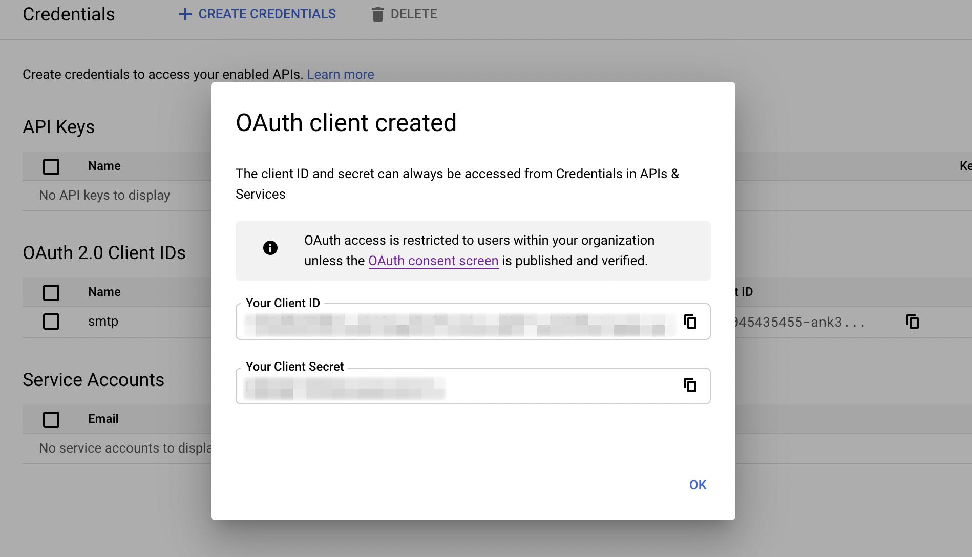 oauth-client-key-and-secret-579c1bced83ff0ac5b33d252.png