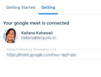 Google-meet-setting-tab-where-you-can-change-the-default-meeting-shareable-link-83da15b31d92f2206cb214b0.png