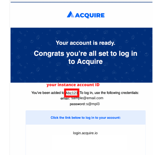 email-with-acquire-credentials-01c5f558c7052f9832317017.png
