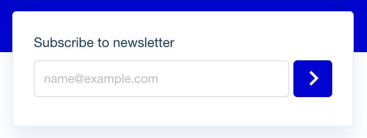 mailchimp-app-in-widget-5de61668c1394923e08d2794.png