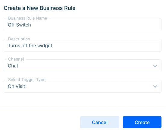 Create-a-new-Business-Rule-menu-5677aa1b4414a401b54fcae5.png