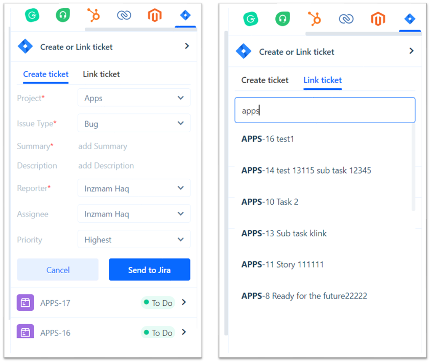 Create-ticket-and-link-ticket-from-Acquire-dashboard-c194cd85e217e6bed88f8c4e.png