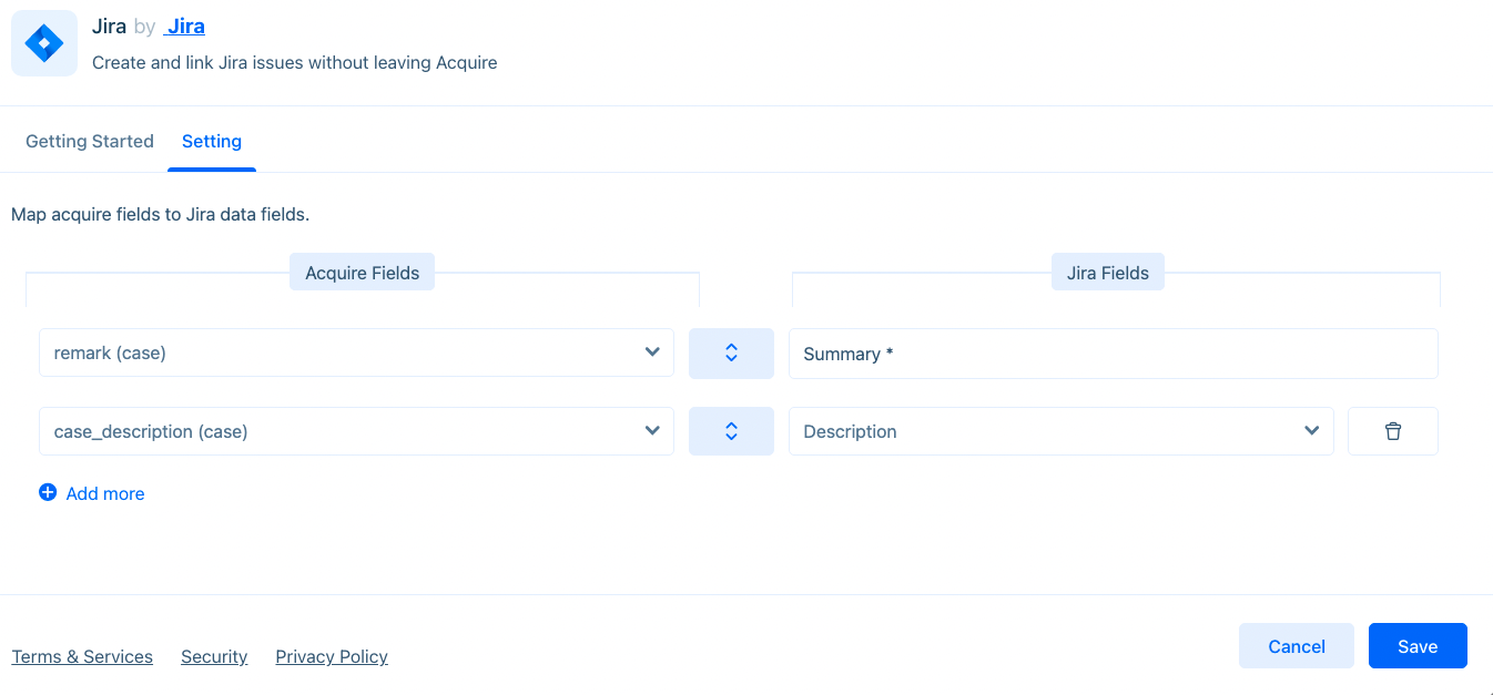 Jira-field-mapping-45ac2106d52c688e18aee586.png