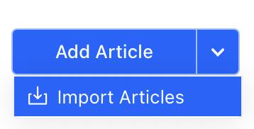 add-article->-import-atricle-6bcf9c2399ca53c0c9cddf29.png