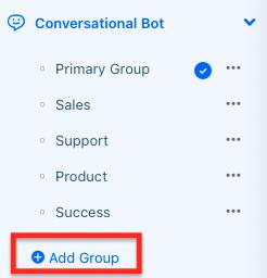 add-group-to-conversational-bot-9f3d0c1c535e89a5a28d9399.png