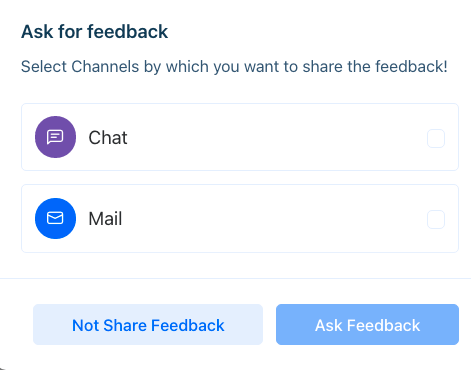 ask-for-feedback-option-when-agent-closes-conversation-1669b269a237697c38e6a53b.png