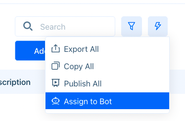 assign-to-bot-suggestion-in-action-menu-8c7f3ba1b6cb1d99f3b9946a.png