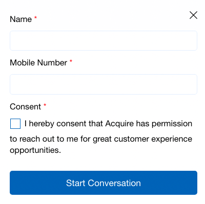 consent-form-in-the-widget-9c2cc185b091e36138d858e7.png