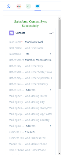 contact-fields-in-customer-profile-synced-with-salesforce-2dce2511c572f40e9674d6e8.png