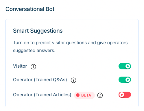 conversational-bot-smart-suggestions-enabled-for-visitors-and-operators-147346e4c0b685f34532f00a.png