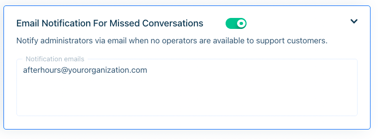 email-notification-for-missed-conversations-6f95386339923b4425bdd96c.png