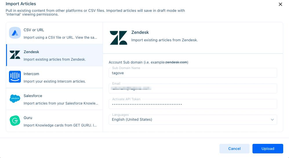 import-articles-zendesk-e7e57e922825fdf4e252b15d.png