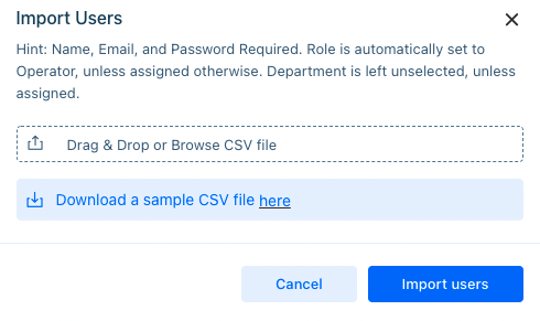 import-users-with-a-csv-file-d6db5df530bb51b4092aff9d.png