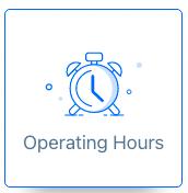 operating-hours-tile-53887b91d80ff5af548e3de1.png