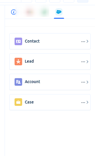 salesforce-app-in-the-contact-profile-7e664df282250ad7f0bded7e.png