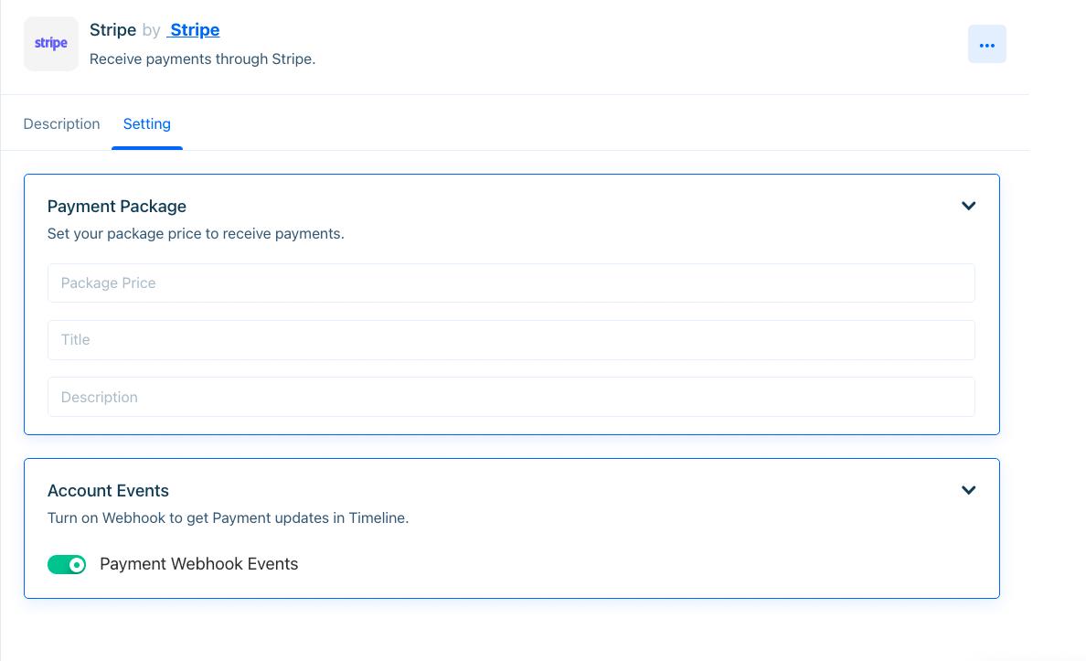 stripe-settings-page-1-de72ce1687b3102550b7ee20.png
