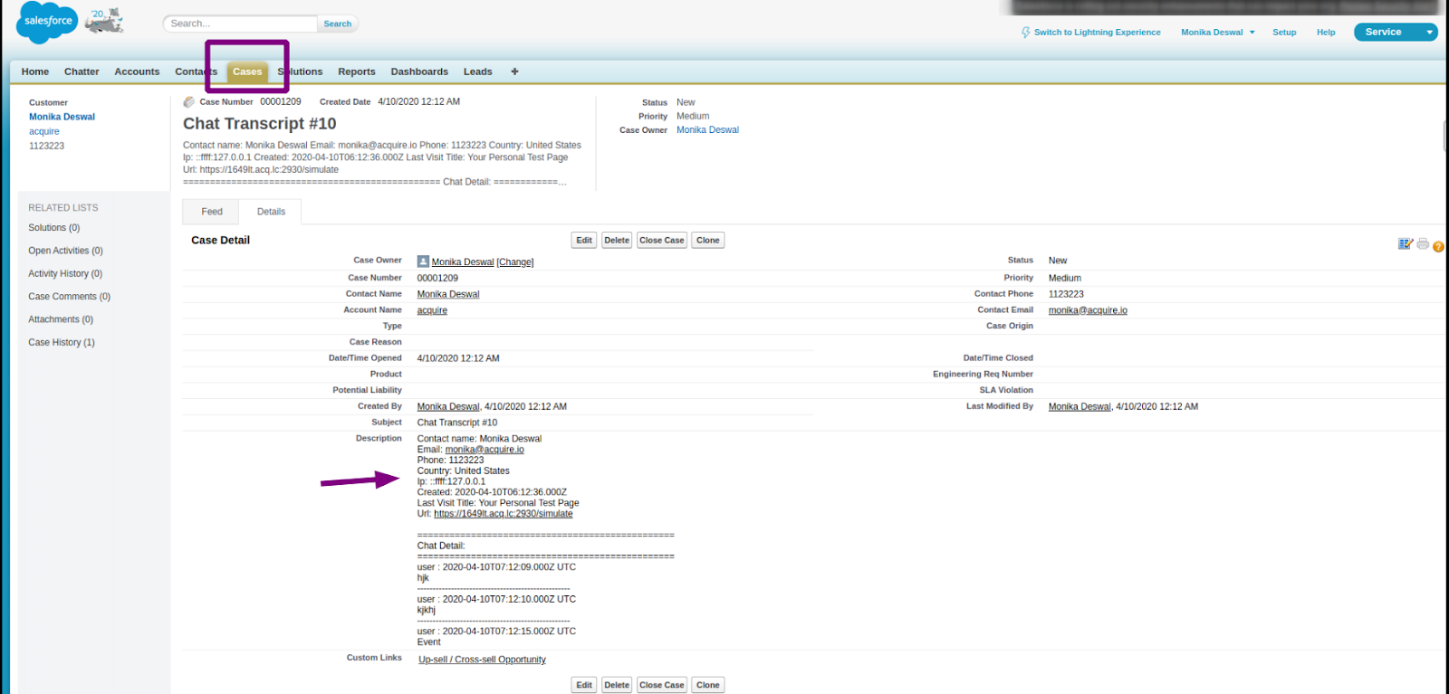 view-chat-transcripts-in-Salesforce-47015de3437e805d4bf98383.png