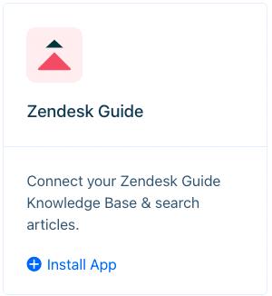 zendesk-guide-appstore-tile-0bb75a042da907e26544f2e8.png