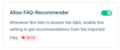 Allow-FAQ-Recommender-5d13b816a0d37a6ad0553771.png