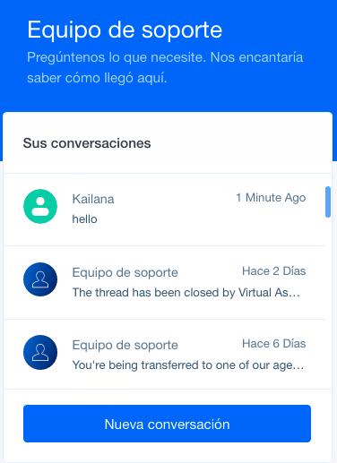 Widget-in-Spanish-cdda505f093c2884a0301e6a.png