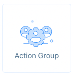 action-group-2451ad5b1059f59553e76c67.png
