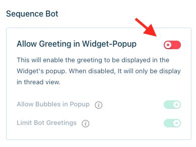 allow-greeting-in-widget-popup-05085ff153df79d1613d06ff.png