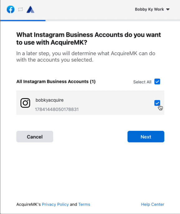 choose-which-instagram-account-to-connect-to-8c90f1f413ac766eb00a34d7.png