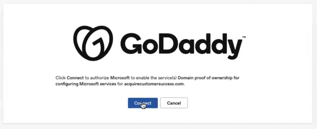 connect-to-godaddy-e81dcf7a763894a7e16c616f.png