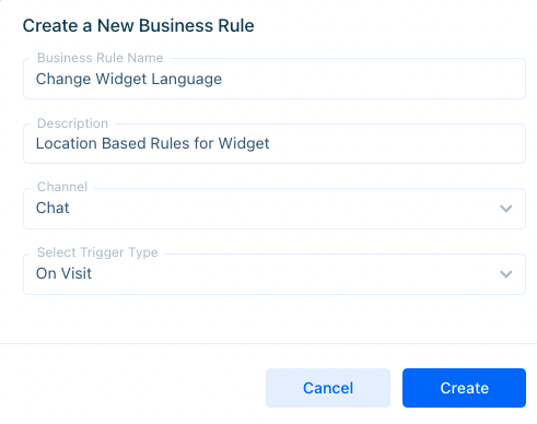 create-new-business-rule-language-ae86f72c072764732124c135.png
