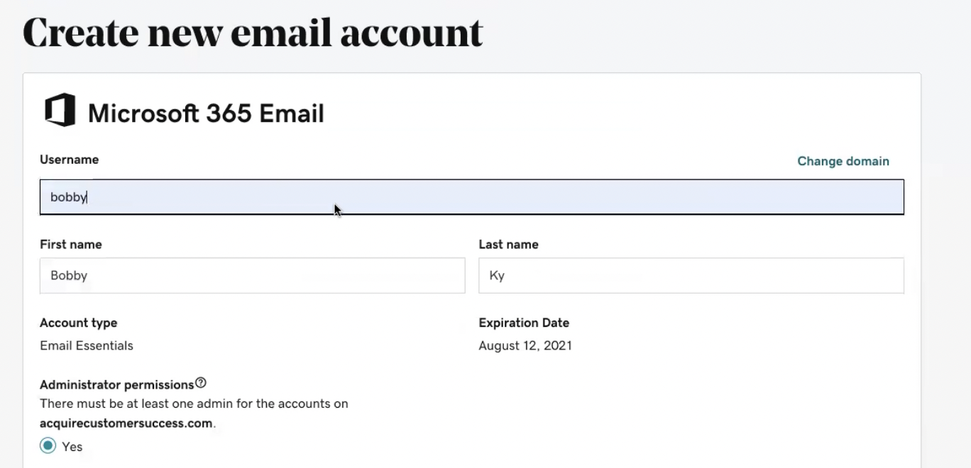 create-new-email-account-form-7cf1c6cb8915674287ca5b18.png