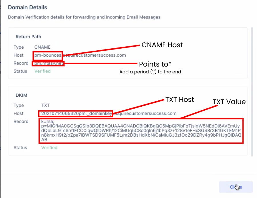domain-details-cnames-and-txt-records-edd664d96c1213ba15f75555.png