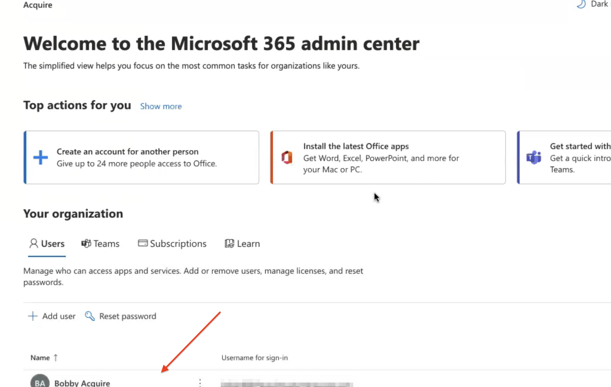 microsoft-admin-center-showing-new-username-email-243cf78662a3b0ea58a1d909.png