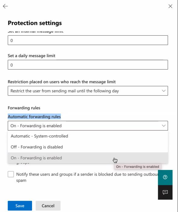 protection-settings-3c58189097a272c8b17fd05e.png