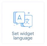 set-widget-language-tile-fb2df04d91db284fb395a5aa.png