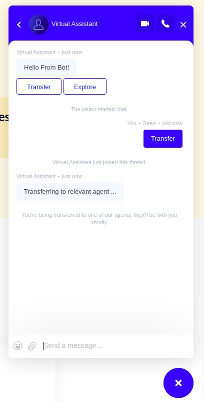 transfer-to-agent-in-widget-f07909ba390c64d75605defc.png