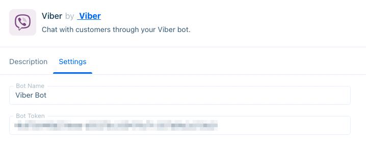 viber-settings-5fa4f13fbc0ca96a2be2d566.png