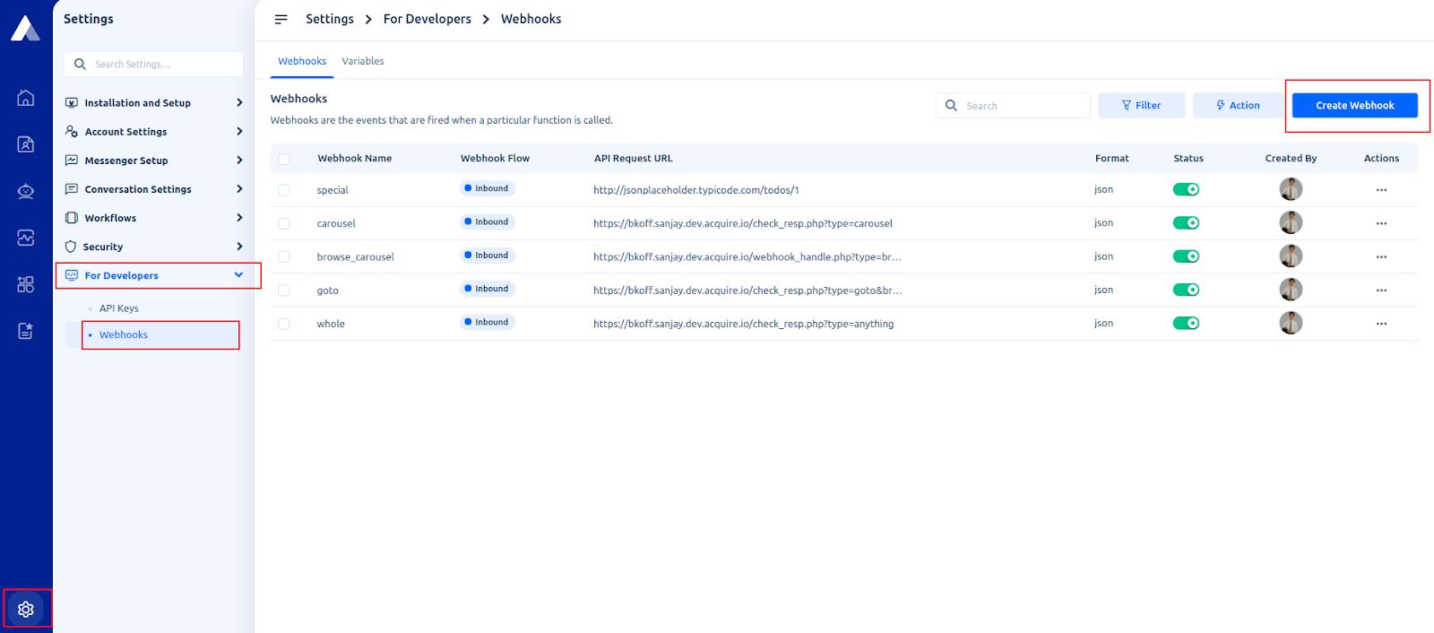 webhooks-menu-096bc3bd6cb8ed976d8d7176.png