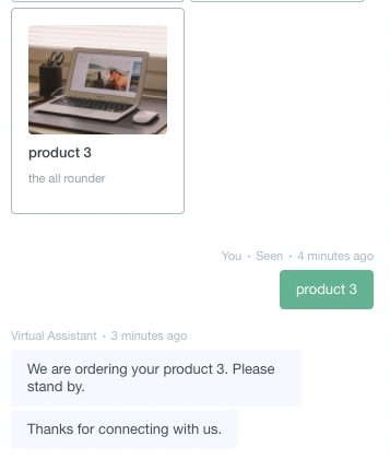 widget-with-carousel-response-and-visitor-attribute-f66ba8c8cbf6248033948f5b.png