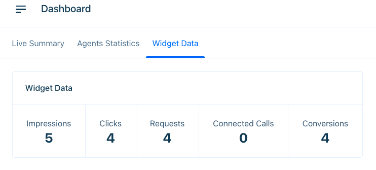 Dashboard-widget-data-8757025af2e46b7837d0adf2.png