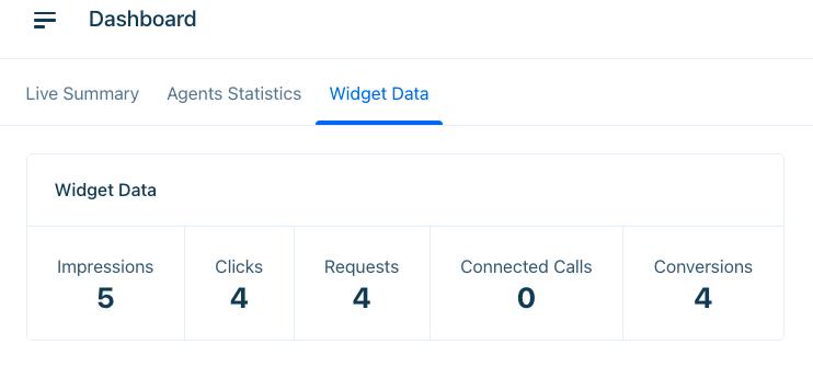 Dashboard-widget-data-9e168c5e341f5bdea8f4a9ee.png