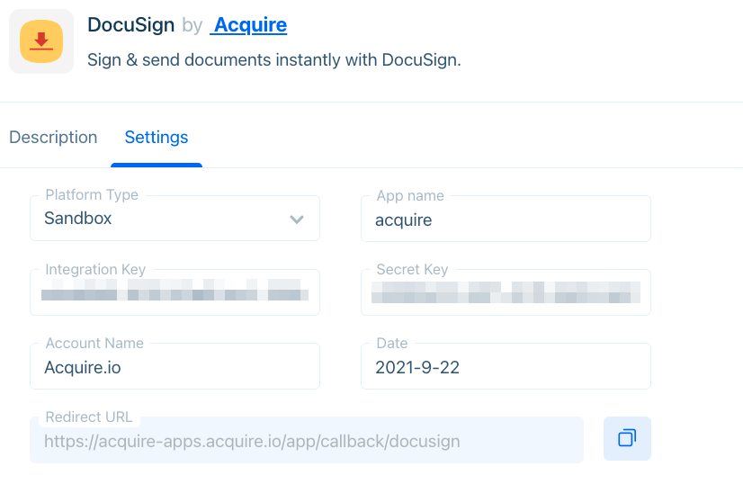completed-settings-tab-in-docusign-a6fb8db68a7499c592244835.png