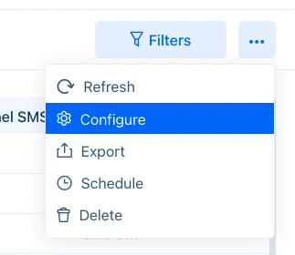 configure-report-afce15333f8f550face5f4c9.png