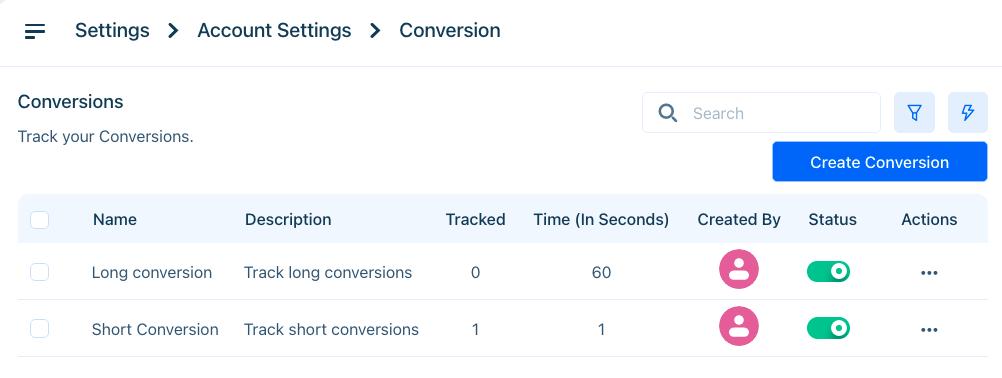 conversion-data-4f45ced397e5fa4ed640f947.png