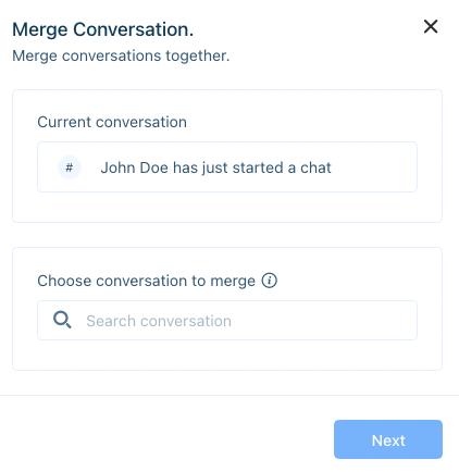 merge-conversation-9a39853da8a0fb3363aa5d1b.png
