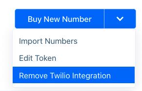 remove-twilio-integration-keep-number-4e18e37f9bb3947931096003.png