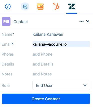 zendesk-contact-profile-pane-58219eb3f8f7711dab5e75b5.png